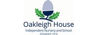 Oakleigh House School Nursery