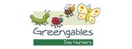 Greengables Day Nursery (Owlsmoor)
