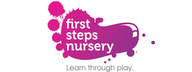 First Steps Day Nursery & Pre-School Ltd