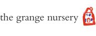 The Grange Nursery
