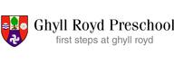 Ghyll Royd Pre-School and Nursery
