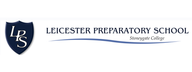 Leicester Preparatory School Early Years