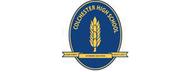 Colchester High School Nursery