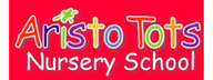 Aristotots Nursery School (LB) logo