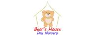 Bear's House Day Nursery