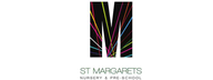 St Margarets Nursery & Preschool