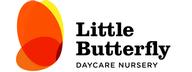 Little Butterfly Daycare Nursery, Breakfast & After School Club