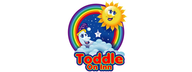 Toddle on Inn