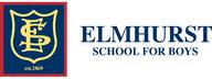 Little Elms Nursery (part of Elmhurst School for Boys)