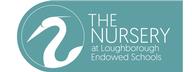 The Nursery at Loughborough Endowed Schools