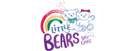 Little Bears Day-Care