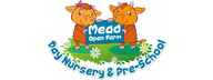 Mead Open Farm Day Nursery