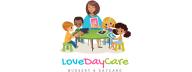 Lovedaycare logo