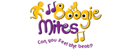 Boogie Mites Music and Movement Training and Tutors