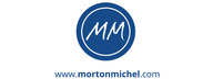 Morton Michel Childcare Insurance