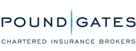 Pound Gates Nursery Insurance