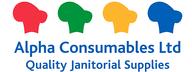 Alpha Consumables Ltd logo
