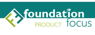 Foundation Focus logo