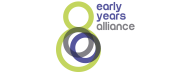 Trumpington Park Early Years and Childcare logo