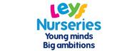Colville Nursery Centre logo