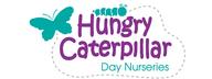 Hungry Caterpillar Day Nurseries Ltd logo