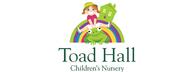 Toad Hall Nursery Ripley