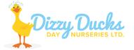 Dizzy Ducks Day Nursery