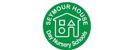 Gershwin Park Nursery School (Seymour House, Witham) logo