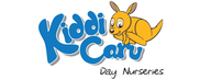 Kiddi Caru Day Nursery Harlow