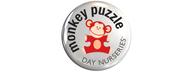 Monkey Puzzle Stoke Newington High Street