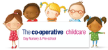 The Co-operative Childcare Maidenhead Nursery