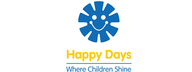 Happy Days Nursery - Derriford