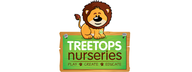 Treetops Nursery Teddington