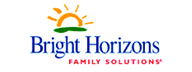Bright Horizons North Cheam Day Nursery and Preschool