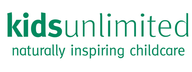 kidsunlimited Day Nursery - Wandsworth