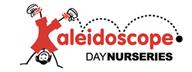 Kaleidoscope Day Nurseries Ltd logo