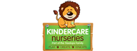 Kindercare - Cornwall Road (Part of the Treetops Family)