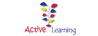 Active Learning Southgate (London)