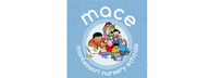 Mace Montessori Nursery School (East Putney)