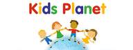 Kids Planet Day Nurseries - Warrington