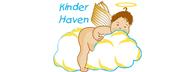 Kinder Haven Ltd @ Westgate Hill logo