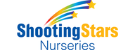 Shooting Stars Nurseries at Bromsgrove