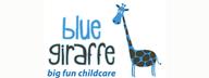 Blue Giraffe Childcare (Rushall)