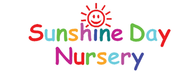 Sunshine Day Nursery