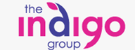 Indigo Early Years Service @ 29 Dunagoil Road logo