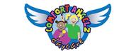 Comfort Angelz Daycare logo