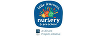 Little Learners Nursery & Preschool, Ilford