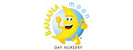 Banana Moon Day Nursery Battersea