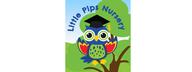 Little Pips Nursery Cheltenham