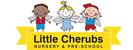 Little Cherubs Nursery